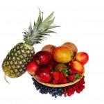 Fruchtsirup